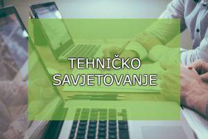 tehnickosavjetovanjeslikovnilinkC74919D7-20CC-90D9-406B-A455B90E4AB3.jpg