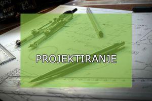 projektiranjeslikovnilink834212CB-97E5-2D80-CACF-5671A60ED0CA.jpg