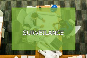 surveilanceslikovnibuttonC4709ACE-AF84-C7C1-45A8-561B73698ECB.jpg